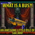 what-is-a-bus