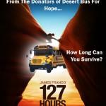 127-Hours-Desert-Bus