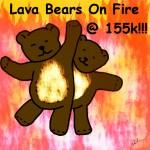 db_lavabears