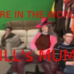 where_in_the_world_is_bills_mum