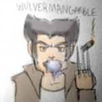 wulvermangarble