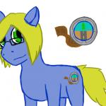 AndrewH-Pony