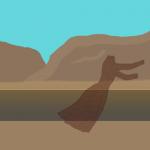 Demise-of-desert-van---oscelot
