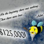 InTheBeegining-125K.1
