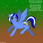 KevinV-Pony
