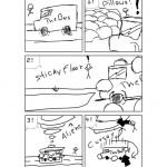 Korten Bus Story 1