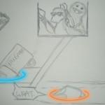 fangamer_juliamon