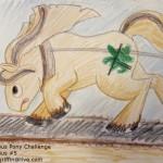 jessica-griffin_desert-bus-pony