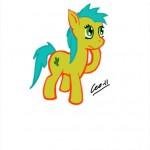 leo-Pony