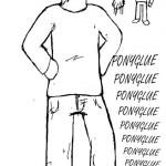 teamponyglue
