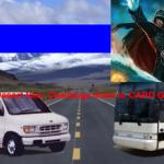 van-bus-600x260-BrandonL