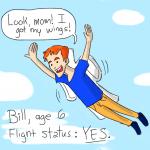 BillWings_001