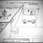 BusUnionRetaliation