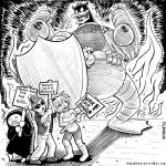 DB6-political_cartoon-by-KV1NN4-aka_Kev