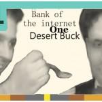 Derest_Buck