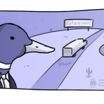 DesertBuck(1)