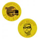 DesertBusBuck