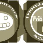 Desert_Buck_Coin