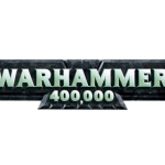 Warhammer 400k