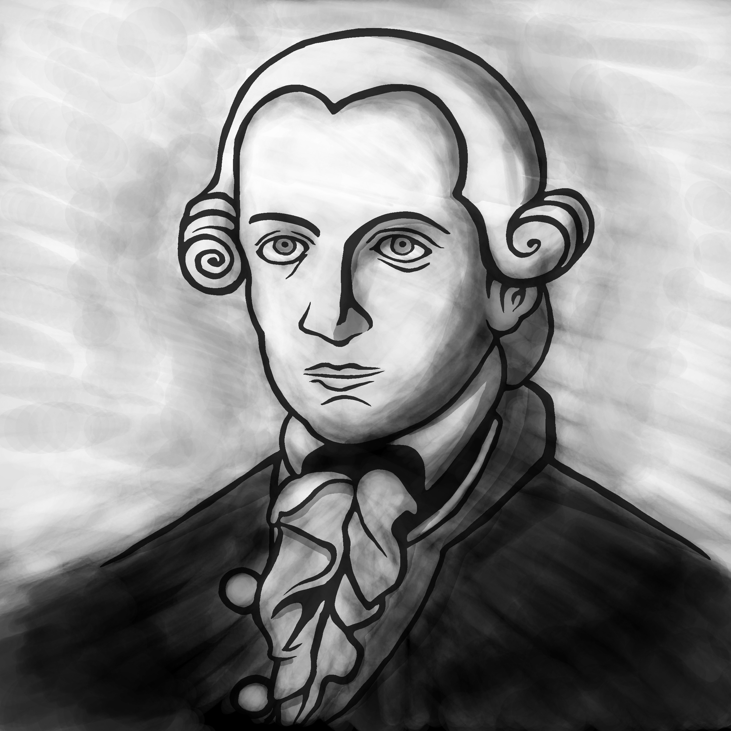 kant metaphysics Finally, 3) how are the synthetic a priori propositions of metaphysics possible in  systematic fashion, kant responds to each of these questions.