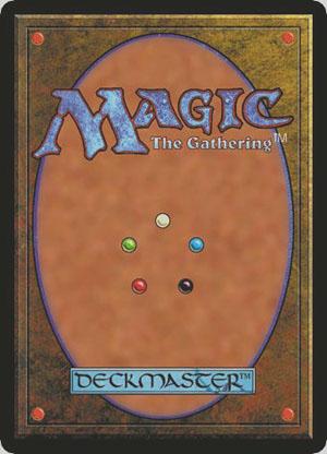 Magic_the_gathering-card_back