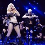 Jonny Gaga