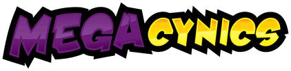 Megacynics