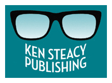 Ken Steacy Publishing