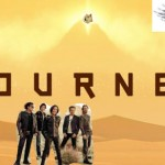 travers-journey-game-logo-screen1