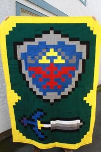 0031_01_ZeldaBlanket