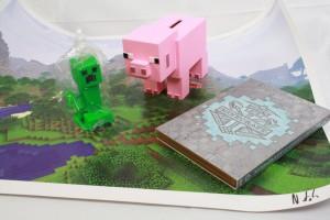 0144_03_MinecraftKSLot