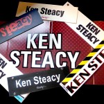 0248_01_KenSteacy