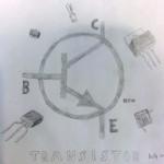 AnSq_transistor