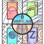 DeserBus9_ColouringPage_Shifts_flip SinbadEV