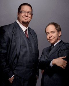 penn-teller-on-broadway