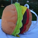 0071_01_CheeseburgerBackpack