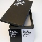 0028_03_CardsAgainstDesertBus_003