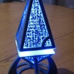 3DPrintedHedron_002