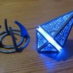 3DPrintedHedron_003