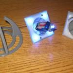 3DPrintedHedron_004