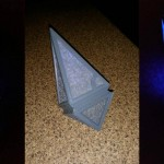 3DPrintedHedron_006