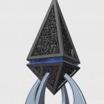 3DPrintedHedron_008