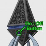 3DPrintedHedron_009
