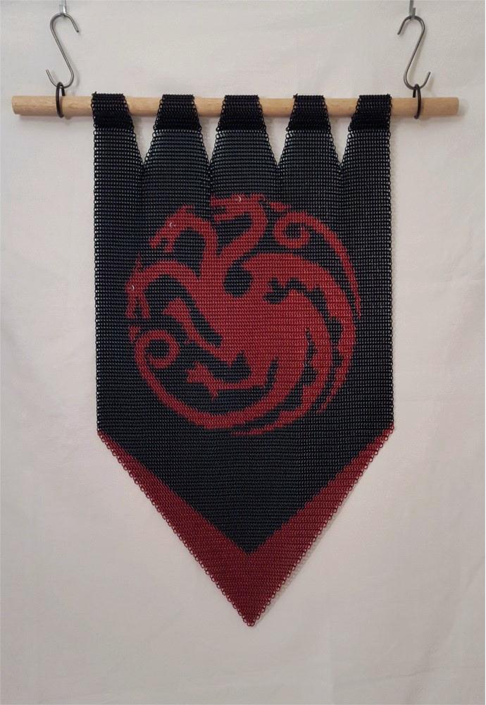 TargaryenBanner_001