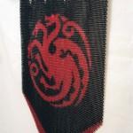 TargaryenBanner_002