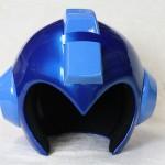 0171_Megaman_003