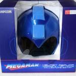 0171_Megaman_007