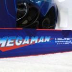 0171_Megaman_008