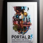 0176_001_PortalLot