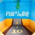 DesertBusCatCube_001